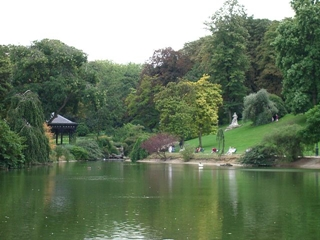 Parc_Montsouris