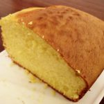 【第3回】ケーキミックスをフランス語で?