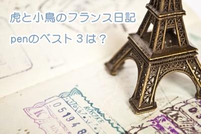 paris passport