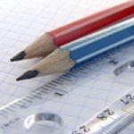 講座のノート作りの技を公開