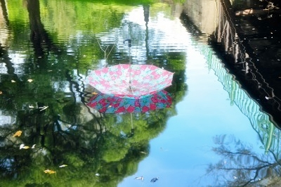 歌と訳詞:3月の水~ジョルジュ・ムスタキ その2
