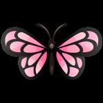 歌と訳詞:映画 Le Papillon(パピヨンの贈りもの)の歌