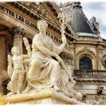 第1回「ベルサイユのばら」検定は11月24日開催