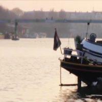 ルルク運河