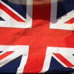 イギリス王室の王女さまの名前はシャーロット・エリザベス・ダイアナに決定