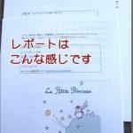 フランス語脳プロジェクト無料体験の特典~勉強法ミニレポート作りました!
