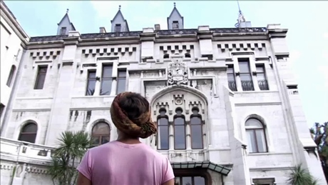ソフィア・アンティポリス大学