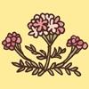 flower s