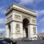 L34 パリの夏はどんどん暑くなっている?