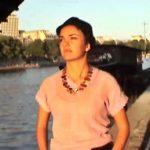 セーヌ川沿いの散歩~「虎と小鳥のフランス日記」第12話