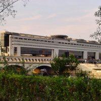 経済財政産業省