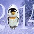 年末年始の単語 その4(終)~新年の抱負