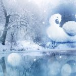 歌と訳詞:アナと雪の女王「雪だるまつくろう」~フランス語版