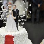 L42 フランス人の結婚観