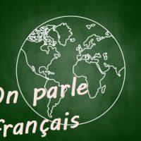 フランス語圏