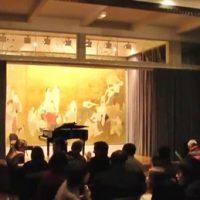 オペラ・コンサート