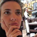 レストラン・シャルティエでエスカルゴを食す~「虎と小鳥のフランス日記」第51話