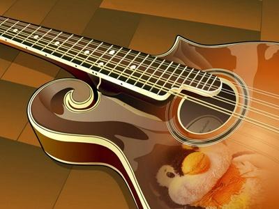 pen ギター