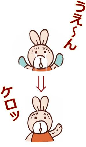 masausa