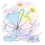 フランス語のことわざ50~風をまく者は、嵐を収穫する
