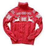 2014年秋冬のファッションのトレンドその2~シックな山ガール
