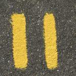 フランス語の数字【第13回】~11(オーンズ)