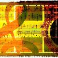 フェット・ド・ラ・ミュジーク(音楽祭)の起源