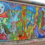 ベルリンの壁とは?~崩壊から25周年 後編
