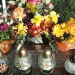 『諸聖人の祝日』(ラ・トゥーサン)の起源とは?