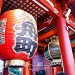 神社でおみくじをひく~日本の旅 #3(フランスダイレクト)