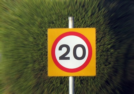 フランス語の数字【第22回】~20(ヴァン) | フランス語