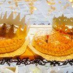 ガレット・デ・ロワの歴史と作り方~フランスのお菓子(3)