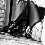 ファッション、モード、おしゃれに関する記事の目次(1)