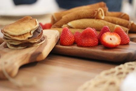 子どもに「イチゴ」や「ヌテラ」という名前をつけてはいけない~フランスの裁判所が決定