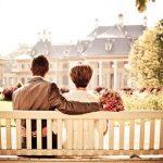 かわいいフランス語教えます~その54 結婚に関する言葉