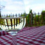 和食に合うワイン~不思議の国のFrance#4(フランスダイレクト)