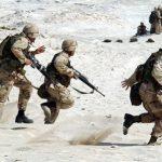 米韓合同軍事演習に強く反発する北朝鮮