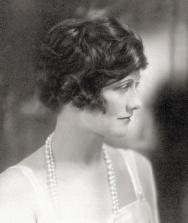 シャネル(1920)