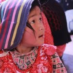 ネパール大地震、死者は1万人を超える?~困難をきわめる救助、首相は海外に助けを求めています