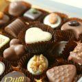 パリのチョコレート博物館でチョコレートの歴史を学ぶ:「虎と小鳥のフランス日記」第101話