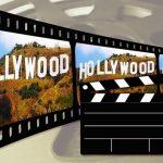 勢いづく中国の映画産業、ハリウッドは中国市場を意識した映画作りへ