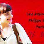 フランスで成功したいアーティストへの3つのアドバイスとは?