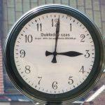 時間の表現(2)~フランス語の数字【第55回】
