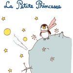 「星の王子さま」の初めてのアニメ映画、7月29日にフランスで公開