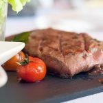 お肉に関するフランス語~かわいいフランス語教えます(88)