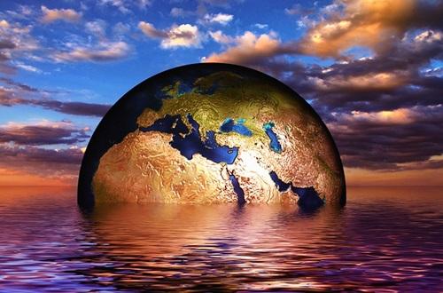 地球温暖化対策の正念場、COP21は11月30日からパリで開催