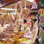 パンデピスの作り方。混ぜて焼くだけ:フランスのお菓子(11)