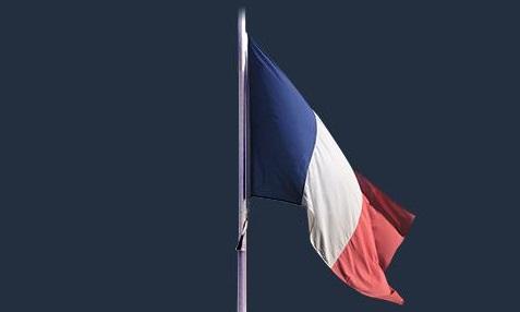 パリの同時多発テロ:何が起きたのか理解するために