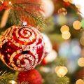 フランス人はどんなふうにクリスマスを過ごすの?
