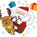プチ・パパ・ノエルはフランスのクリスマスソングの定番:歌と訳詞